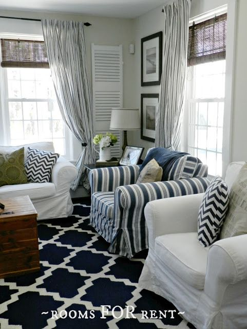Best 25 Benjamin Moore Halo Ideas On Pinterest Sell Silver Top Paintings And Halo Top Near Me