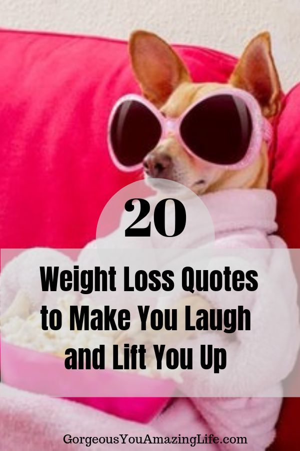 Funny Weight Loss Quotes With Pictures : funny, weight, quotes, pictures, Exercises