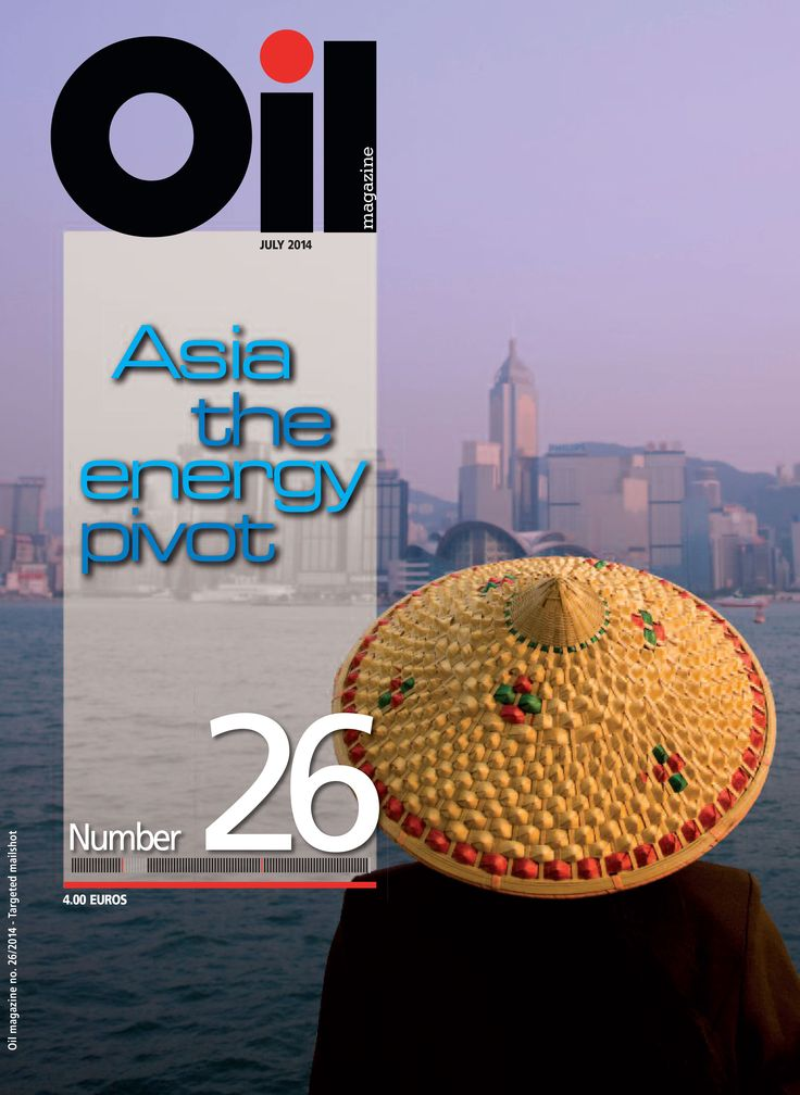 The sudden rise of Southeast #Asian countries as key players on the international scene will significantly affect relations between countries all over the globe. Find out what effect this will have on the #energy market in Oil Number 26 on ABO http://www.abo.net/en_IT/flip-tabloid/oil_26_en/index.html#/1/ #OilMagazine