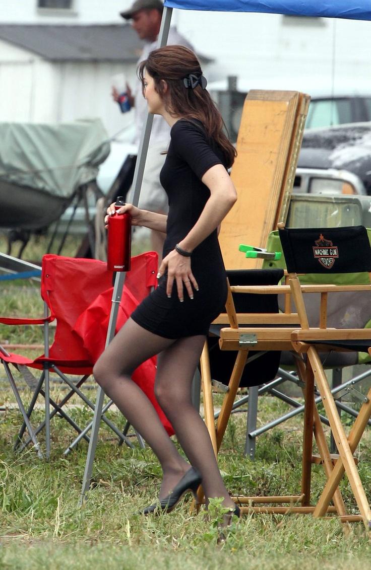 Paparazzi Cleavage Michaela Kocianova  nudes (65 fotos), Twitter, legs