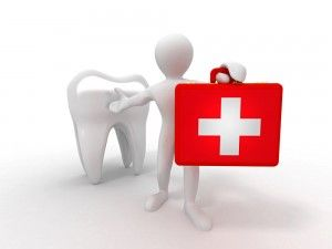 Whether you damage your teeth during playing sports, doing your household chores, having met with an accident or even while eating; in all such situations, you definitely would like to get dental emergency at Pennsylvania. But if you are going to delay or ignore such emergencies, then this will surely endanger your health. This is why you need to visit the dentist for such checkups since it is essential to maintain dental health.