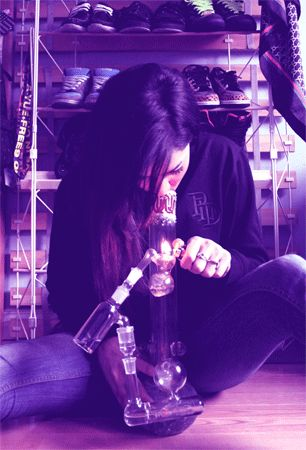 Consider, Russian girls smoke grass rated remarkable