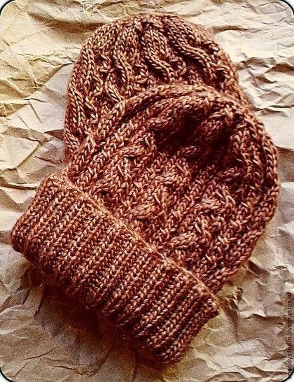 Шапка, шапка вязаная, магазин на Ярмарке Мастеров// hat, cap, beanie, knit, hand made by SNOODy STUDIO