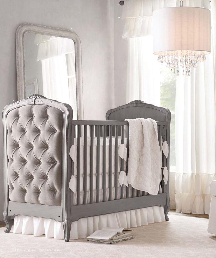 2014 Spring Catalog   RH Baby & Child