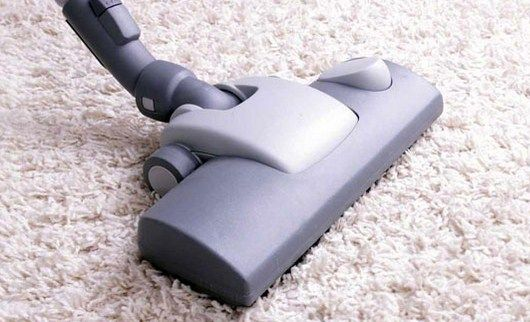 Are you looking for professional carpet cleaning services? Complete Care Maintenance offers a broad range of cleaning services including carpet cleaning and shampooing. Contact us or visit www.ccmclean.com today for more information.