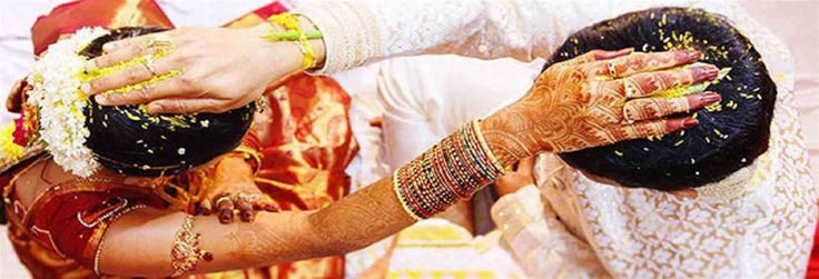 Telugu wedding songs : Telugu marriage ceremony is one of the best Hindu weddings, wedding songs for Sangeeth become very popular these days.