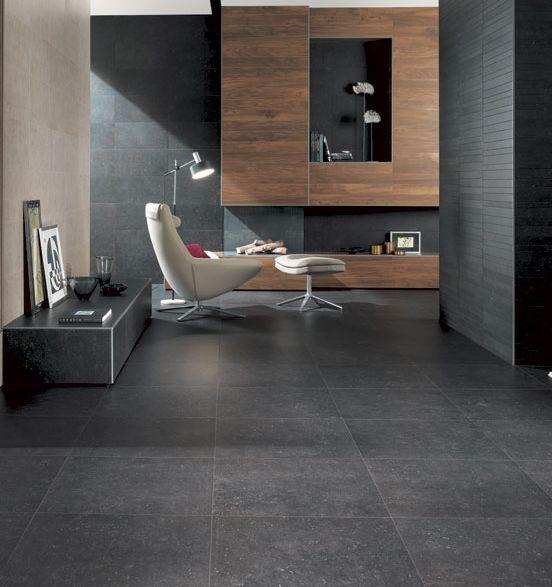 die gr en der schiefer bodenfliesen scheinen nach oben keine grenze zu kennen gro e. Black Bedroom Furniture Sets. Home Design Ideas