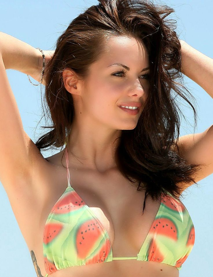 Big huge boobs busty latinas