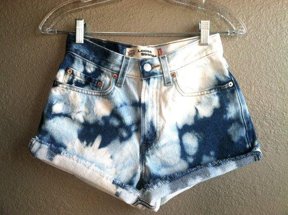 Best 25  Cheap high waisted shorts ideas on Pinterest | Cheap ...