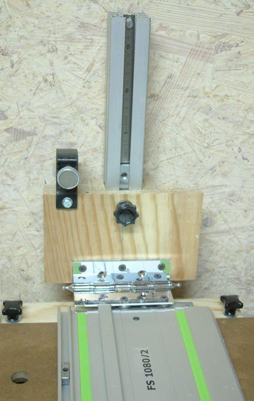 Betreff: Festool Multifunktionstisch – www.woodworking.d …