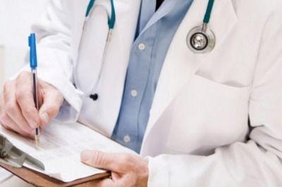 #Defensa del Consumidor se reunió con las empresas de medicina prepaga por reclamos de los usuarios - Télam: Télam Defensa del Consumidor…
