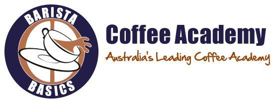 CBD College : FAQs | Coffee RSA Training School