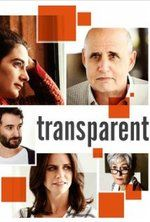 Transparent S02E02 WEB, Comedy, 2014, Download, Free, TV Shows, Entertainment, Online, Fileloby http://www.fileloby.com/dd5d1e1bfbcc4308