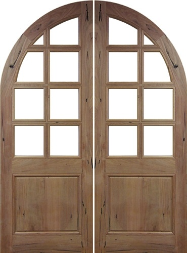 35 Best Walnut Doors Floors And Furniture Images On