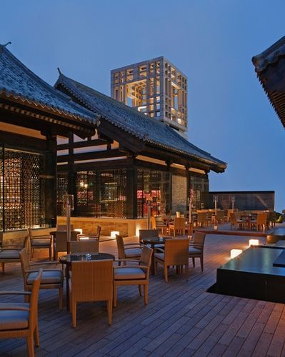 82 best unique hotels in beijing china images on for Unique luxury hotels