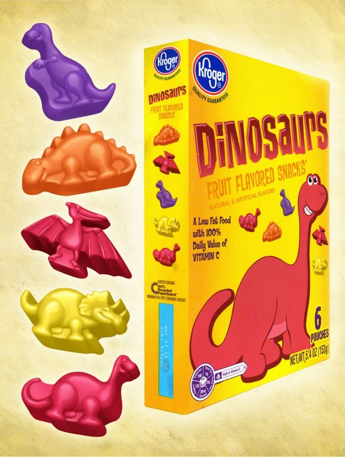 halloween fruit ideas dinosaur fruit snacks