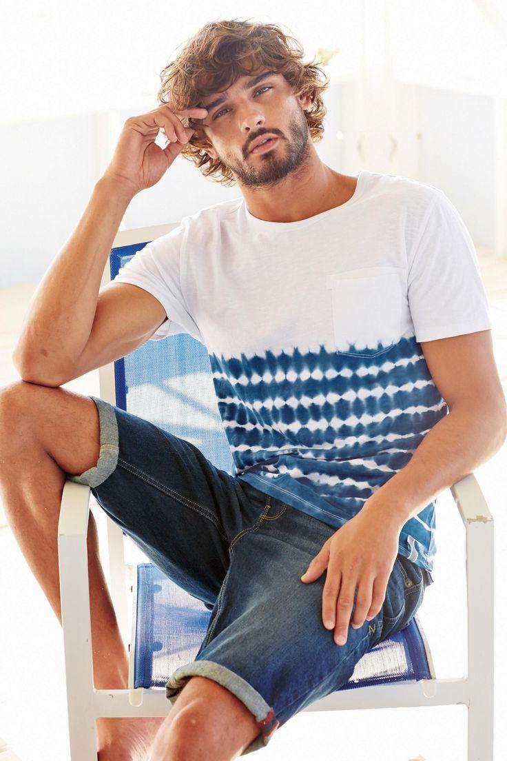 Marlon-Teixeira-Next-Summer-2015-Mens-Beach-Style-Shoot-011