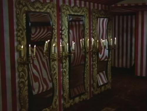 Scary Circus Tumblr