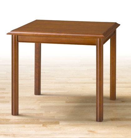 side tables for office. kennsington side table gunlocke chair office interiordesign furniture officedesign tables for