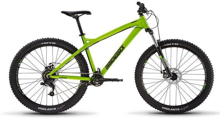 Diamondback Hook Hardtail Mountain Bike Reviews Hardtail Mountain Bike Best Mountain Bikes Mountain Biking