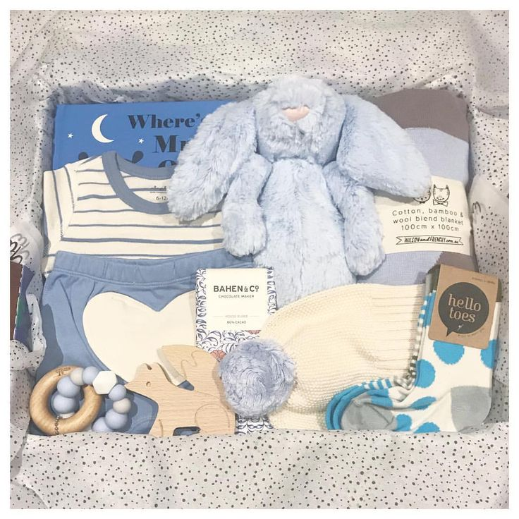 Loving these additions to our 'Mr Owl' Offering. Such a beautiful bundle of blue💙 xo #babyboy