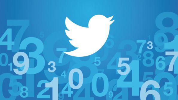 Los nuevos botones de compartir de Twitter eliminan el contador