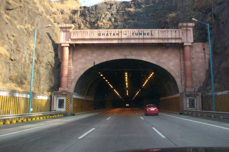 bhatan tunnel defenceforumindia