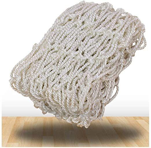 JFFFFWI Rope Net,Kids Children Safety Protective ...