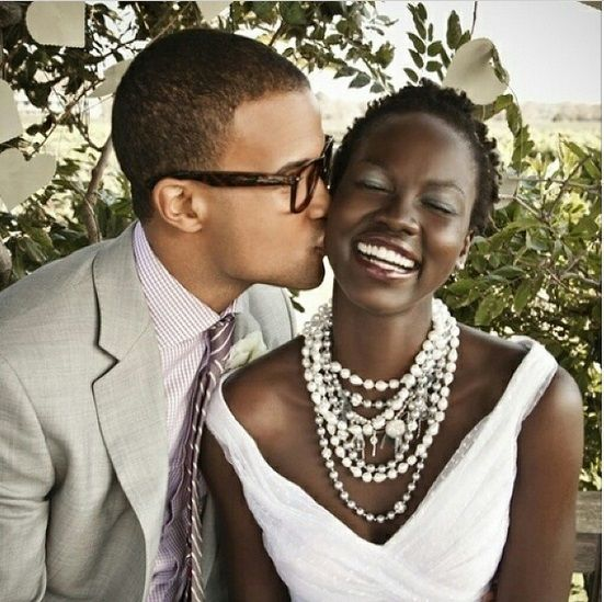 Powerful Glamorous Black Couple: 52 Best Images About Black Gay Men On Pinterest