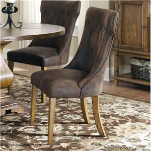 Coaster Dining Chairs   Find A Local Furniture Store With Coaster Fine  Furniture Dining Chairs