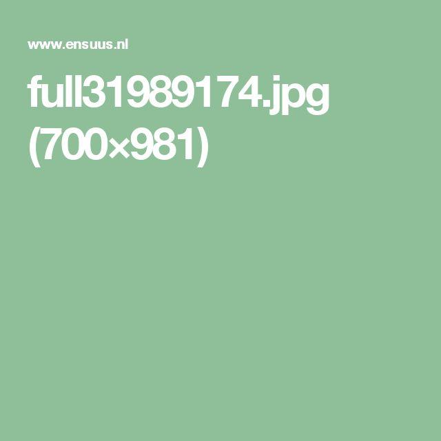 full31989174.jpg (700×981)