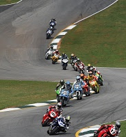 MOTORCYCLE OF KAWASAKI NINJA: TYPES OF MOTORCYCLE RACING http://motorcyclespeciaist.blogspot.com