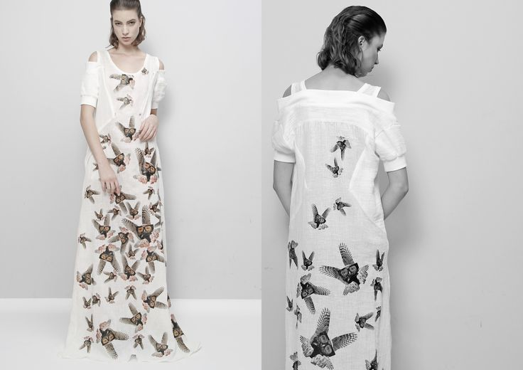 Xenia by Napsvgar Online Store