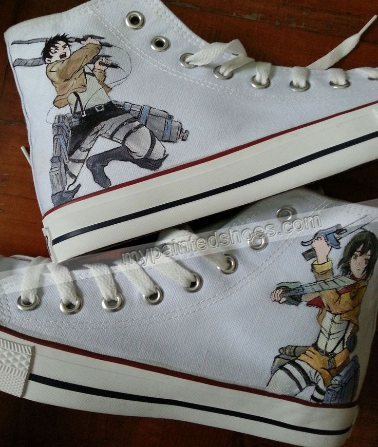 #r5 shoes r5 black sneakers to buy hand-painted shoes,High-top Painted Canvas Shoes