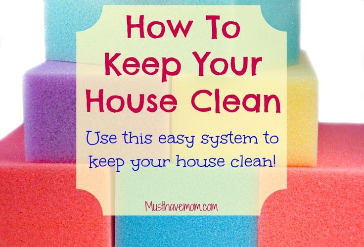 1000 Ideas About Laundry Schedule On Pinterest Cleaning