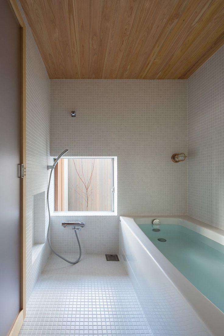 Japanisches Bad japanisches bad size of badezimmer japanischer stil die besten