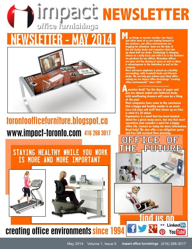 best Ergonomic chair  on Pinterest  Chairs Ergonomic