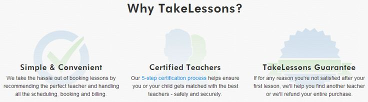 WHAT, Can You Believe It, Singing Lessons Online With TakeLessons!