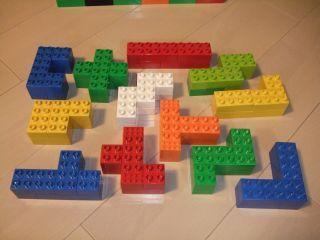 pentomino-lego1.jpg                                                                                                                                                                                 もっと見る