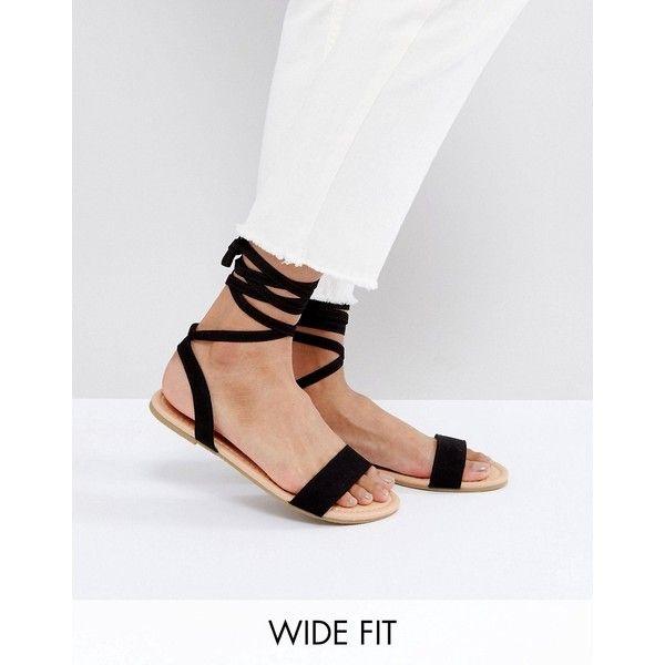 Best 25 Flat Prom Shoes Ideas On Pinterest Flat Sandals
