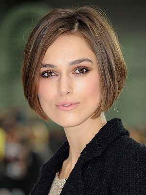 Google Image Result for http://img2.timeinc.net/people/i/2010/stylewatch/blog/101018/keira-knightley-300x400.jpg