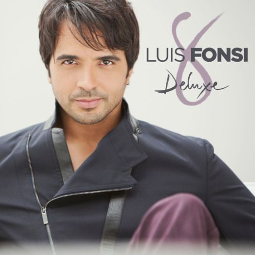 Luis Fonsi Ft. Juan Luis Guerra - Llegaste Tu by Luis Fonsi | Free Listening on SoundCloud