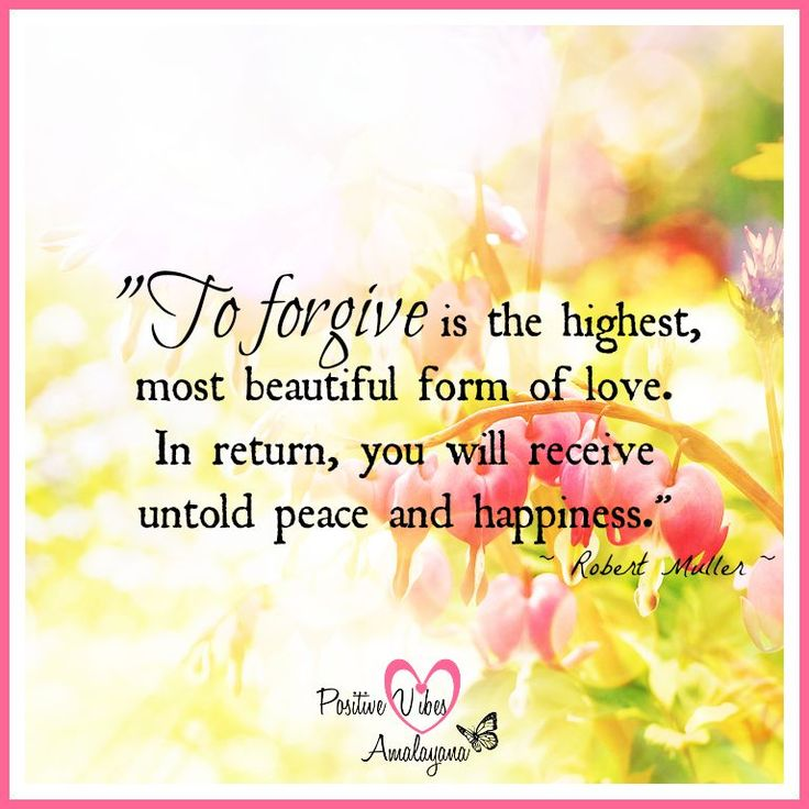 Forgiveness Is Divine Quote: 4444 Best Images About Because Of Energy, 'Divine Healing