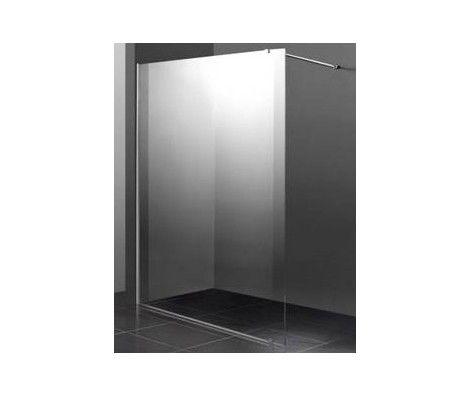 les 25 meilleures id es de la cat gorie paroi de douche fixe sur pinterest paroi blanche. Black Bedroom Furniture Sets. Home Design Ideas