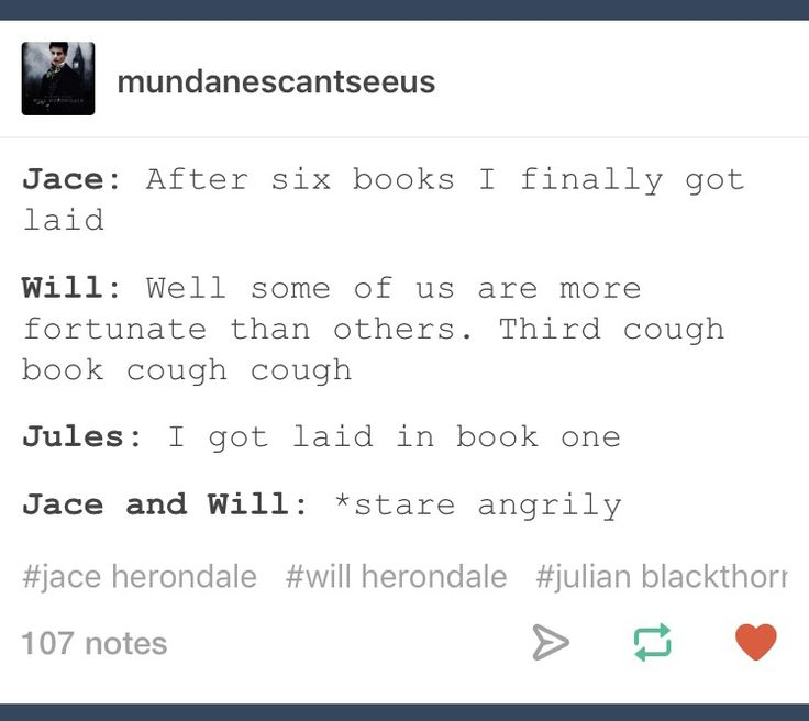 This came to mind after Emma and Julian were together in Lady Midnight. #shadowhunters #ladymidnight #emmaandjulian #darkartifices