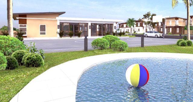 goldmine residences pool and basketball.jpg (640×339)