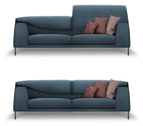 Design Sofa Moderne Sitzmobel Italien . Sie Wissen Fast Sicher Schon, Dass Design  Sofa Moderne Sitzmobel Italien Eines Der Angesagtesten Themen Im Internet  ...