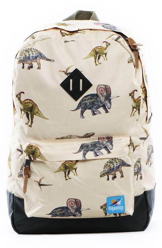 316 best jurassic world merchandise  u0026 dinosaurs toys images on pinterest