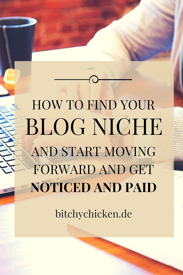 If you're tired searching for your probable niche for your blog, read this post about how to find our blog niche and start moving forward and get noticed and paid to learn how to search and discover your niche with the advise from the expert bloggers @thenectarcollective. Read this post or re-pin to save for later. #blogging #niche