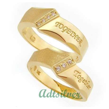 emas antam 10 gram emas terkini cincin wedding toko jewelry beli emas online emas antam 5 gram beli emas antam online emas